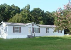 Jeff Dr, Manning, SC Foreclosure Home
