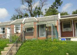 Philadelphia #28718377 Foreclosed Homes