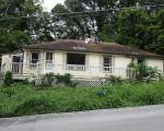 Conshohocken #28718396 Foreclosed Homes