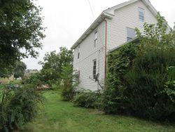 S 10th St, Connellsville
