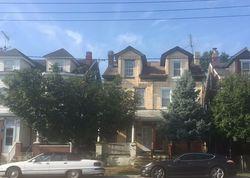 Trenton #28718416 Foreclosed Homes