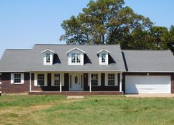 Eureka Springs #28718445 Foreclosed Homes