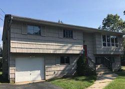 Deer Park #28718448 Foreclosed Homes