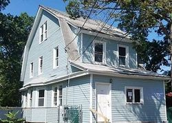 Bay Shore #28718449 Foreclosed Homes