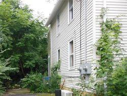 Waterbury #28718452 Foreclosed Homes