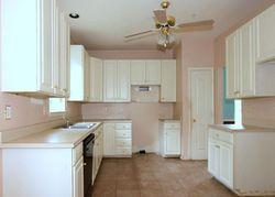 Beltsville #28718468 Foreclosed Homes