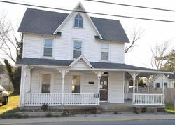 S Market St, Seaford, DE Foreclosure Home
