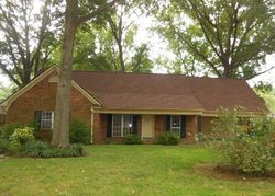 Memphis #28718532 Foreclosed Homes