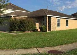 Humble #28718619 Foreclosed Homes