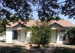 Llano #28718627 Foreclosed Homes