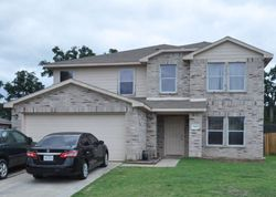 Fort Worth #28718640 Foreclosed Homes
