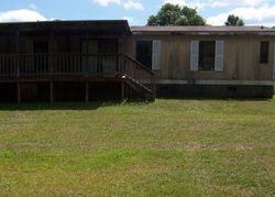 Mcdougald Dr, Raeford, NC Foreclosure Home