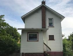 Akron #28718720 Foreclosed Homes
