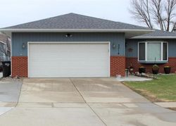 Fargo #28718731 Foreclosed Homes
