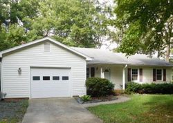 Rural Hall #28718742 Foreclosed Homes