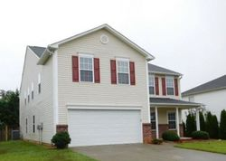 Kernersville #28718743 Foreclosed Homes