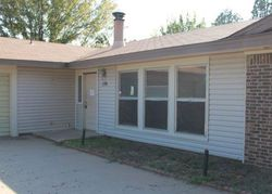 Portales #28718773 Foreclosed Homes