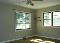 North Platte #28718790 Foreclosed Homes