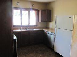Wayland #28718794 Foreclosed Homes