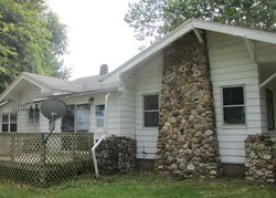 Wayland #28718794 Foreclosed Homes