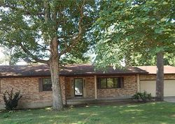 Dixon #28718799 Foreclosed Homes