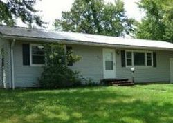 Knob Noster #28718803 Foreclosed Homes