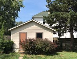 Saint Joseph #28718811 Foreclosed Homes