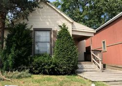 Olive St, Saint Joseph, MO Foreclosure Home