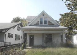 Saint Joseph #28718813 Foreclosed Homes
