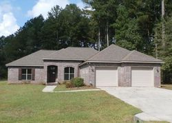 Hattiesburg #28718828 Foreclosed Homes