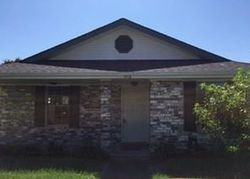 New Orleans #28718887 Foreclosed Homes