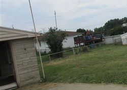 Louisville #28718898 Foreclosed Homes