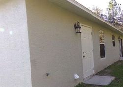 Summerfield #28719008 Foreclosed Homes