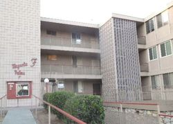 Palm Ct Apt 319, Riverside