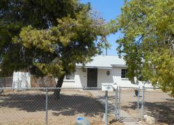 Phoenix #28719035 Foreclosed Homes