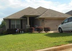 Ridgecrest Cir, Mc Calla