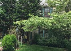 Woodside Ave, Trenton