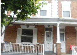 Philadelphia #28719069 Foreclosed Homes