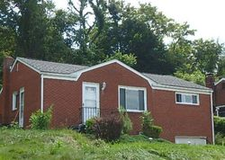 North Versailles #28719162 Foreclosed Homes