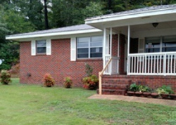 Bessemer #28719314 Foreclosed Homes