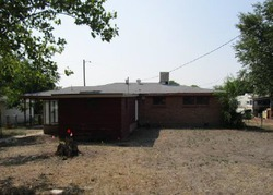 Grand Junction #28719361 Foreclosed Homes