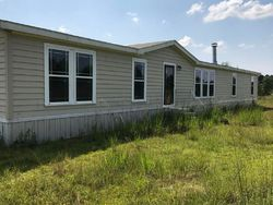 Florien #28719604 Foreclosed Homes