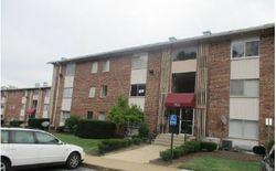 Riverdale Rd Apt 1969, Hyattsville, MD Foreclosure Home
