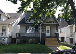 Ecorse #28719630 Foreclosed Homes