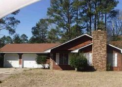 Jackson #28719684 Foreclosed Homes