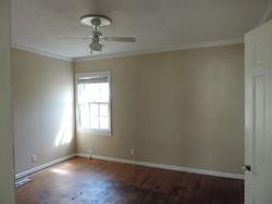 Tulsa #28719803 Foreclosed Homes