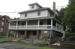 Freeland #28719827 Foreclosed Homes