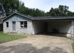 Texarkana #28719890 Foreclosed Homes