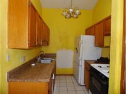 El Paso #28719903 Foreclosed Homes