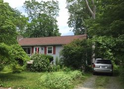 Ridgefield #28719991 Foreclosed Homes